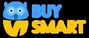 Интернет-магазин BuySmart. Доставка по всему Казахстану!